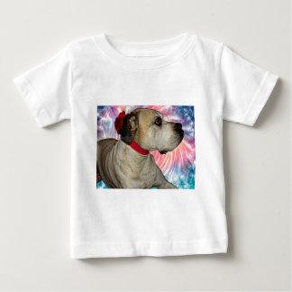 Touching the Sky Baby T-Shirt