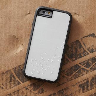 Tough iPhone 6 Case