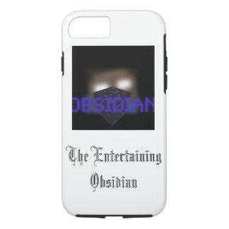 Tough iPhone 7/8 phone case