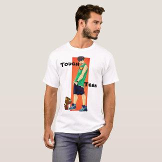 Tough Teen cool design T-shirt