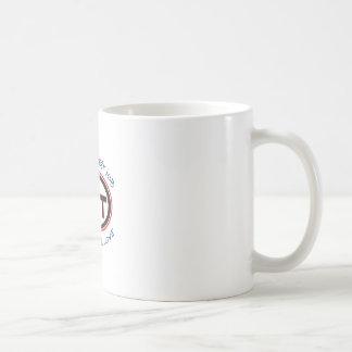 TOUGHEST JOB COFFEE MUGS