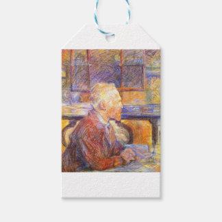 Toulouse-Lautrec - Van Gogh