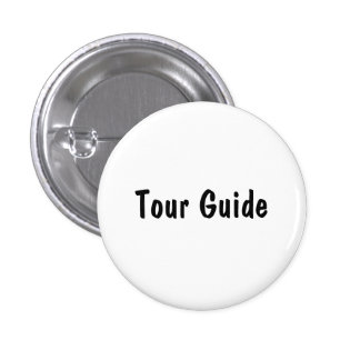 Tour Guide Buttons