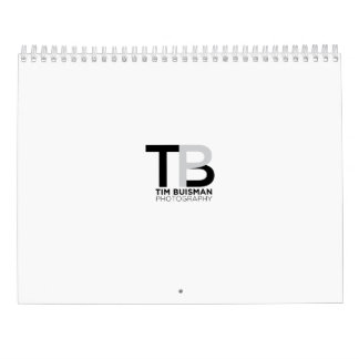 Tour of Rochester with TB Photography Calendar