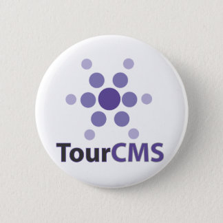 TourCMS logo button