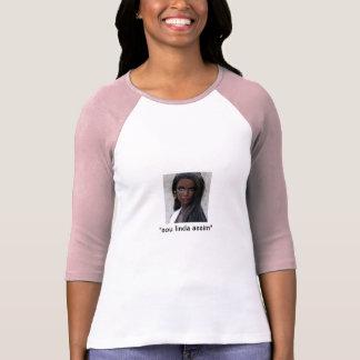 tourism yaws-Bissau beautiful waters T Shirts