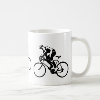 tourmalet coffee mug