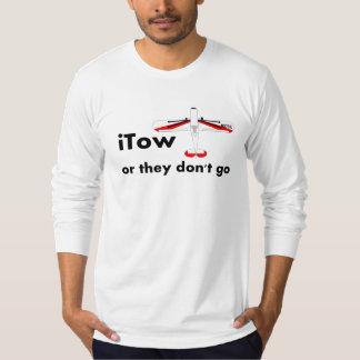 Tow Pilot item T-Shirt