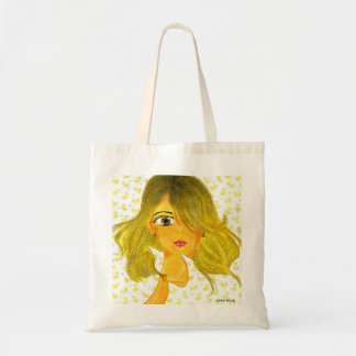Towel Sees All Ducks... in a Tote Bag?