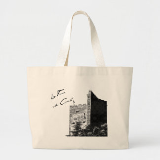 Tower Bags