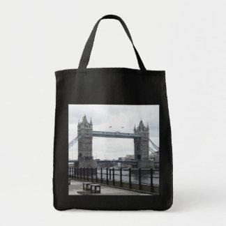 Tower Bridge Bags