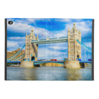 Tower Bridge iPad Mini 4 Case