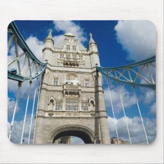 Tower Bridge Mouse Pad