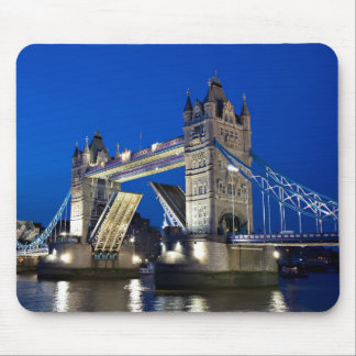 Tower Bridge of London, Mousepad