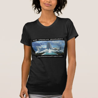 Tower City T-Shirt