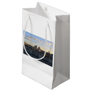 Tower of London Small Gift Bag