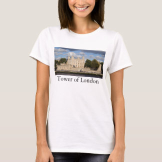 Tower of London T-Shirt
