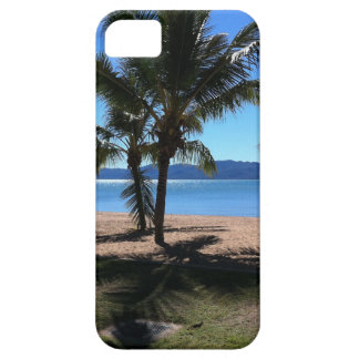 Townsville to Magnetic Island, Australia iPhone 5 Cover