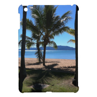Townsville to Magnetic Island, Australia Cover For The iPad Mini