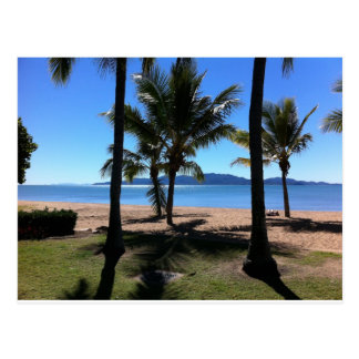 Townsville to Magnetic Island, Australia Postcards