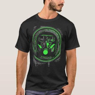 Toxic Agent T-Shirt