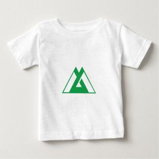 Toyama Baby T-Shirt