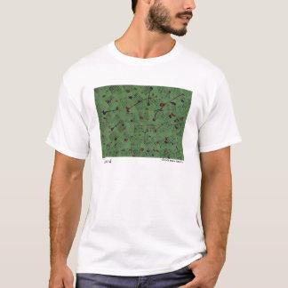 Toyland  T-Shirt