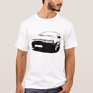 Toyota AE86 T-Shirt