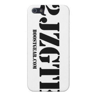 Toyota Supra - 2JZ - iPhone Case Cover For iPhone 5/5S