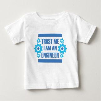 TR 002 BABY T-Shirt