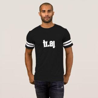 tr.aj Football shirt