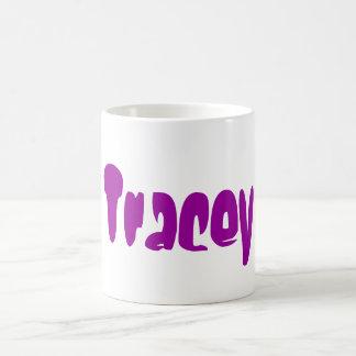 Tracey Mug