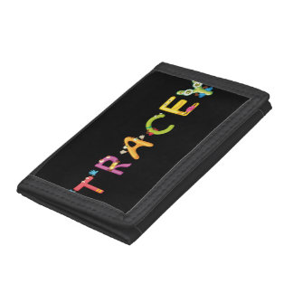 Tracey wallet