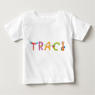 Traci Baby T-Shirt