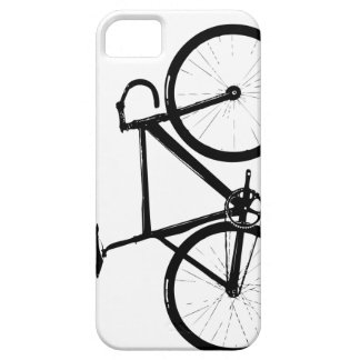 Cycling Designs Iphone Cases Covers