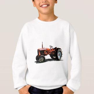 Träcker Sweatshirt