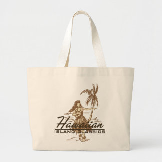 Tradewinds Beach Bag