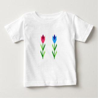 Traditional Bulgarian Pattern Baby T-Shirt
