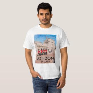 Traditional London T-Shirt
