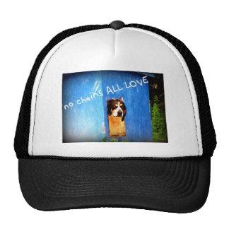 Traditional Trucker Hat! Cap
