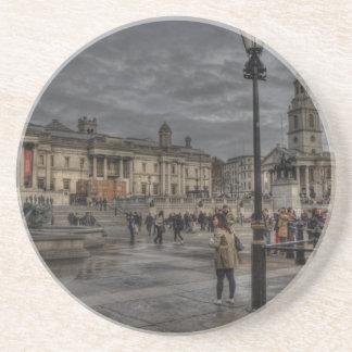Trafalgar Square Coasters