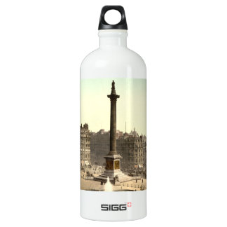 Trafalgar Square I, London, England SIGG Traveller 1.0L Water Bottle