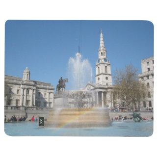 Trafalgar Square Journals