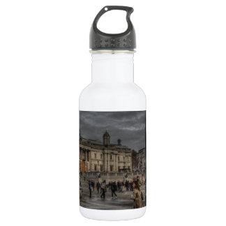 Trafalgar Square 532 Ml Water Bottle