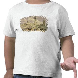 Trafalgar Square, published by Dickinson T Shirts