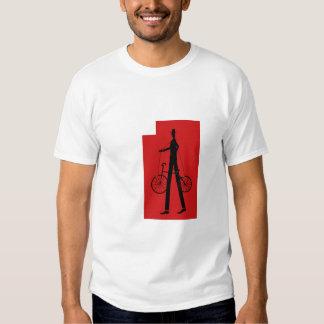 traffic shirts