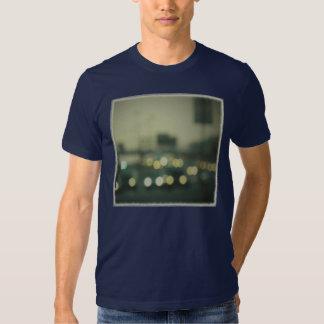 Traffic Tshirts