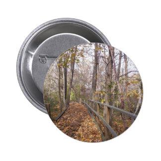 Trail Button