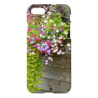 Trailing Basket iPhone 8/7 Case
