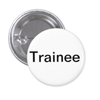 Trainee Button